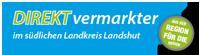Direktvermarkter im südlichen Landkreis Landshut
